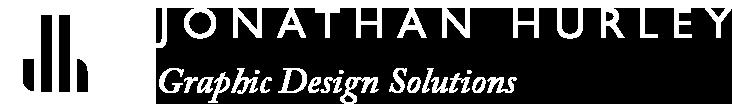 Jonathan Hurley Graphic Design