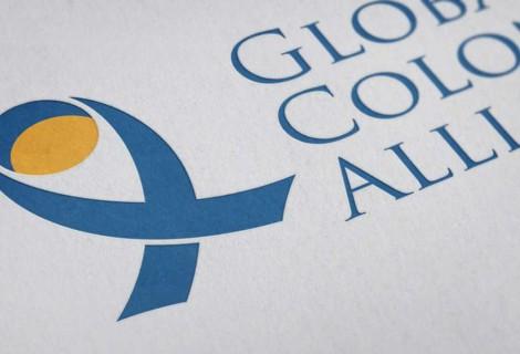 Global Colon Cancer Alliance