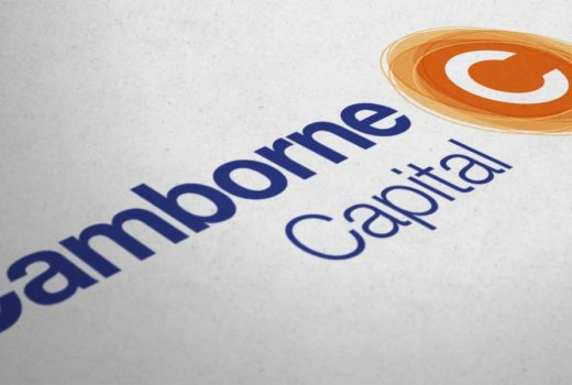 Camborne Energy