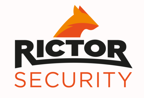 Rictor Security
