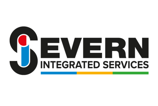 Severn Integrated Services